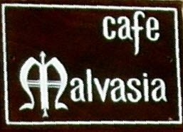 assets/catalogue/malvasia_cafe/malvasia_cafe_1_logo.jpg