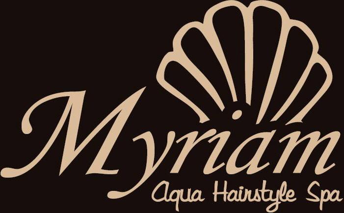 http://www.monemvasiatour.com/assets/catalogue/myria_spa/karta1.JPG