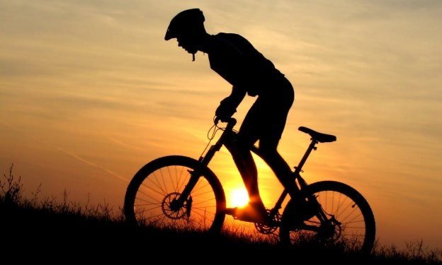 Bicycle Rides | Mountain Biking