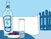 Drink & Nightlife